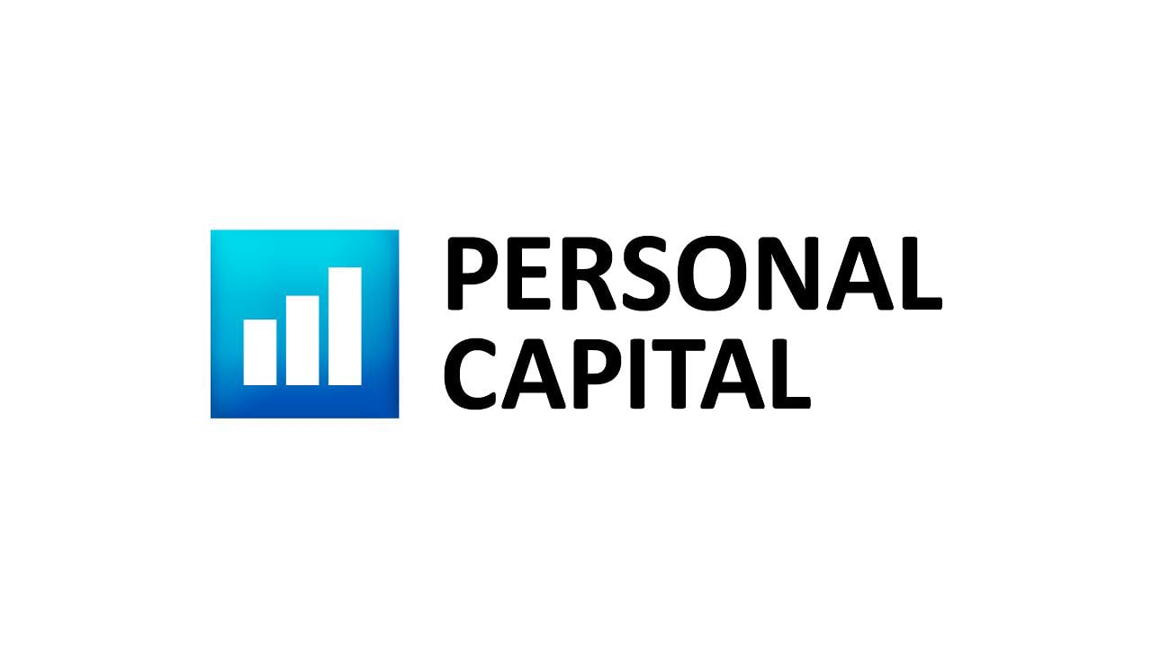 capital personal retirement financial dude early